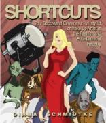shortcutsRS